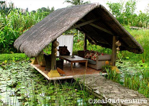 cabana1