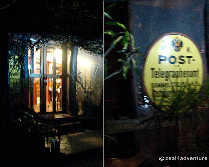 entrance_hestia1