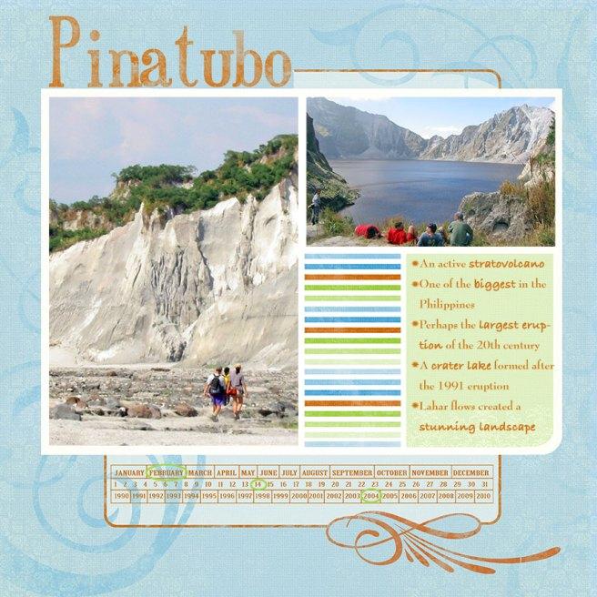 pinatubo_web