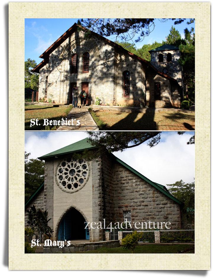 churches1