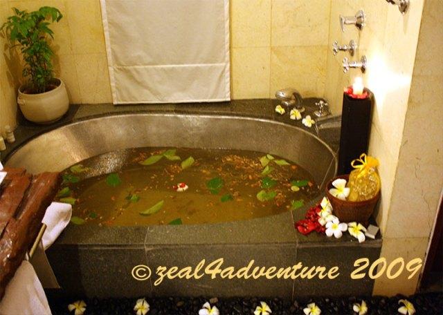 maya-bath