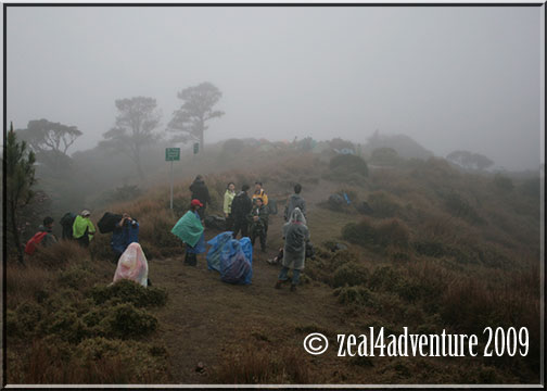 pulag-rained-out
