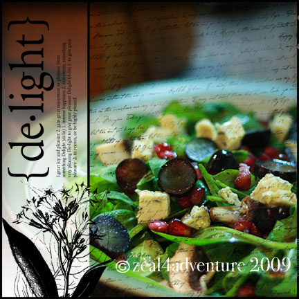 salad-delight