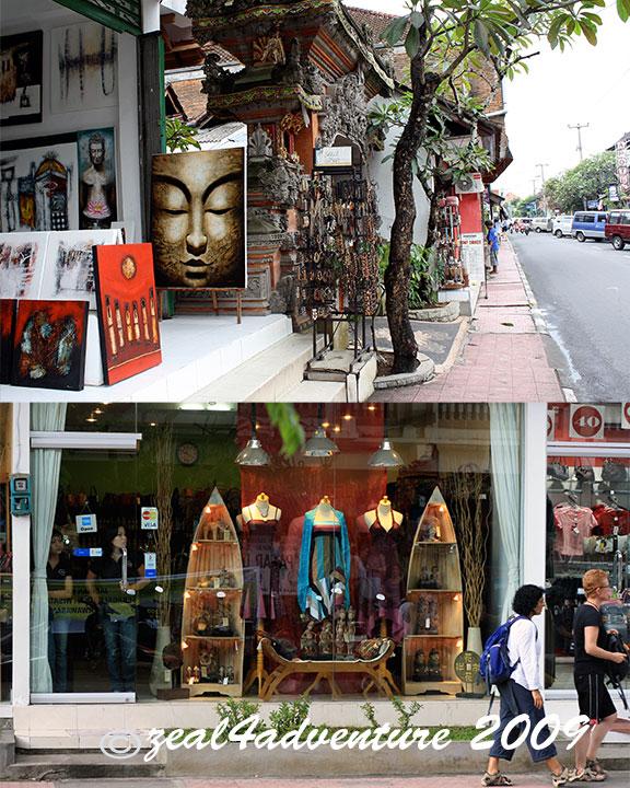 shopping-in-ubud