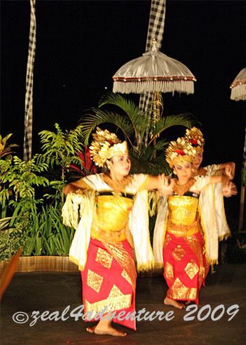 ubud-dance
