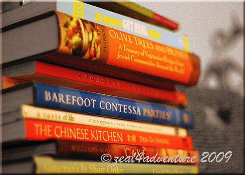wp-4-cookbook-junkie