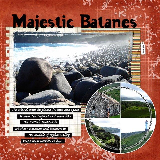 batanes1