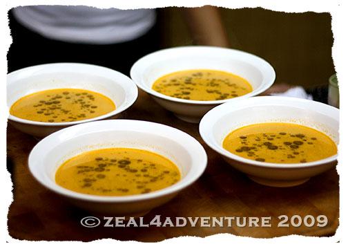 halaan-soup