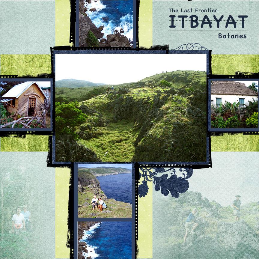itbayat-island