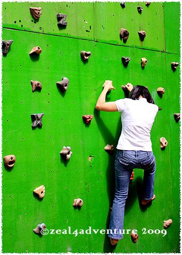 lmep-wallclimbing