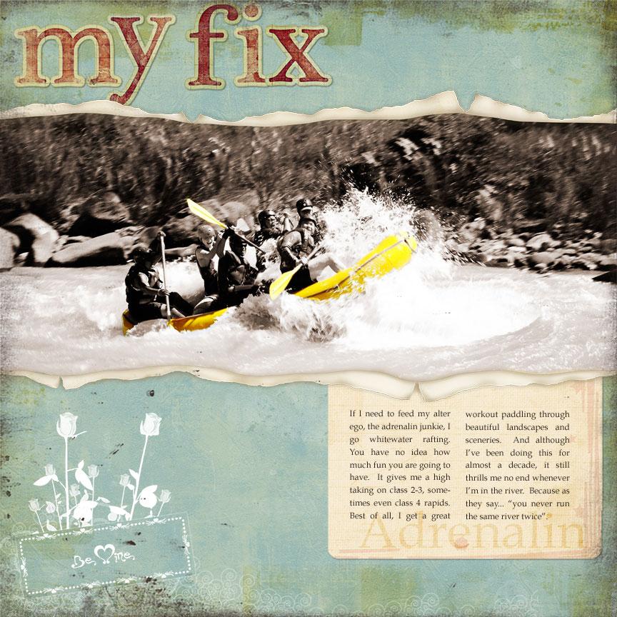my-fix