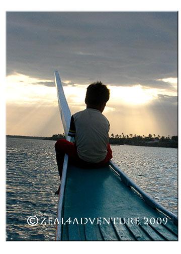 ph-nautical