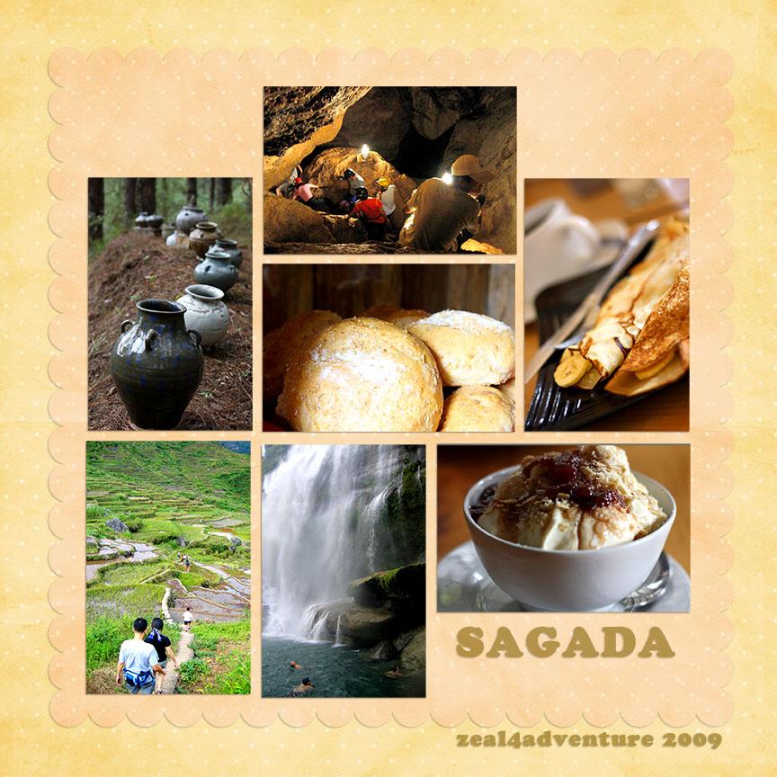 sagada-random