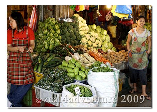 baguio-veggies