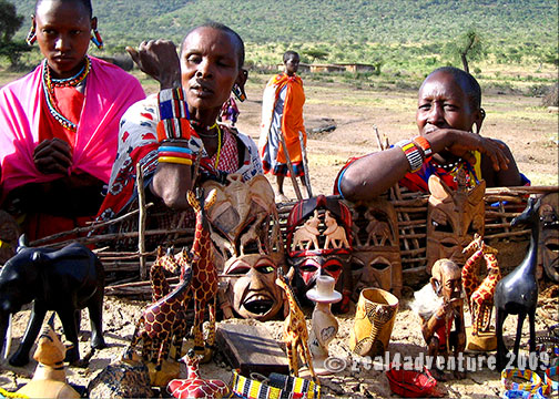 massai-goods1