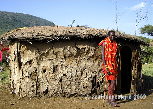 massai-house1