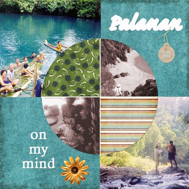 palanan-on-my-mind