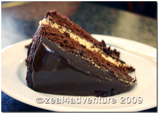 calea-choc-cake