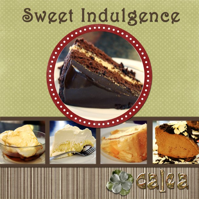 calea-sweet-indulgence