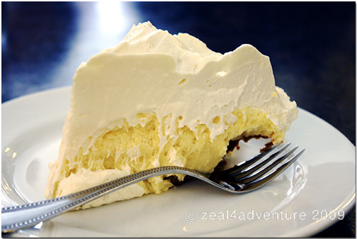 calea-white-lemon-pie
