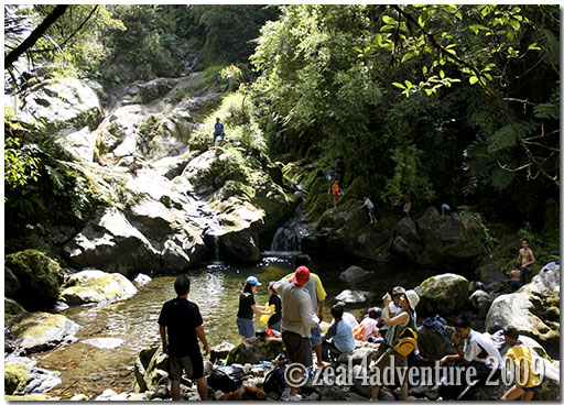 guintubdan-falls-11
