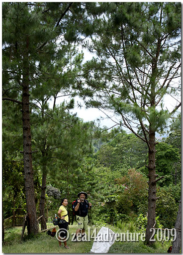 guintubdan-hike