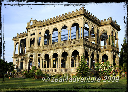 ruins-facade