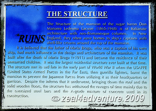 structure-sign
