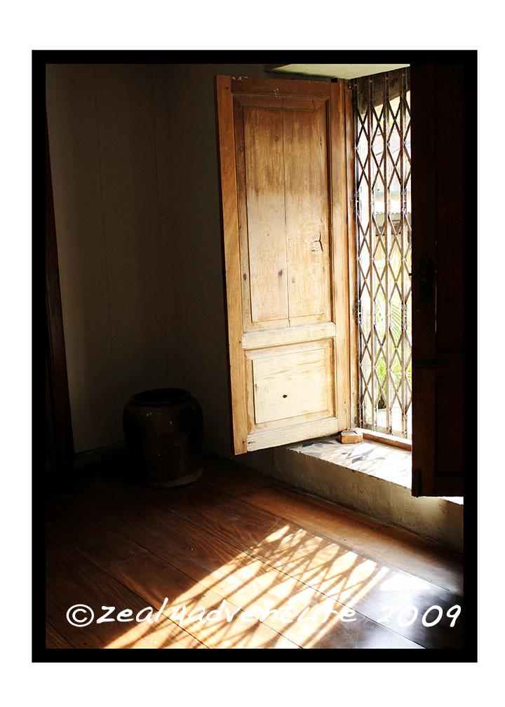 td-window1