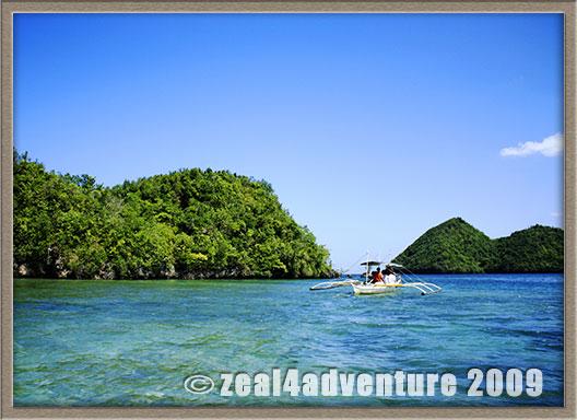 boat-in-Tinagong-D