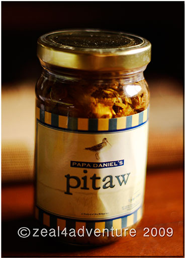 pitaw-b