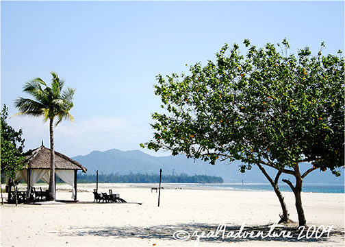 beach-shangrila