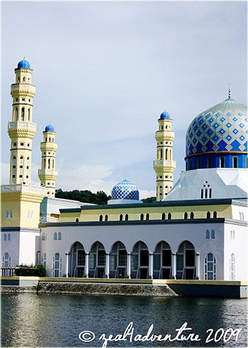 city-mosque-2
