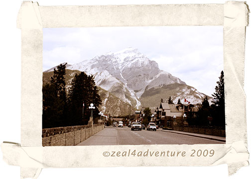 banff-fr-bridge