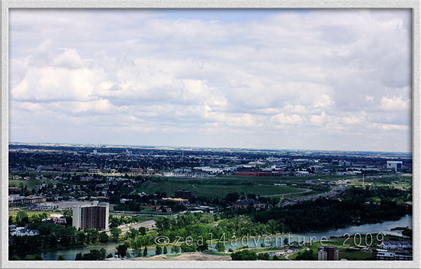calgary-view