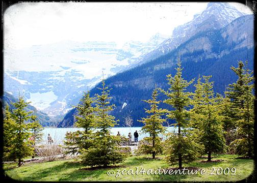 Lake-Louise-2