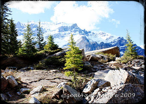 Moraine-Lake-rocks