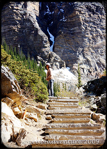 Moraine-Lake-steps