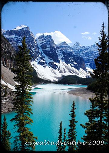 Moraine-Lake-