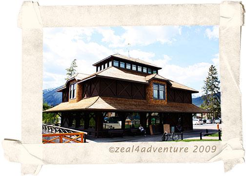 Park-Banff-Museum-2