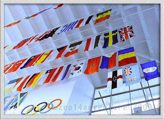 Phil-flag