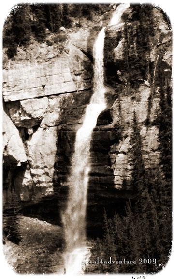 Bridal-Veil-Falls-2