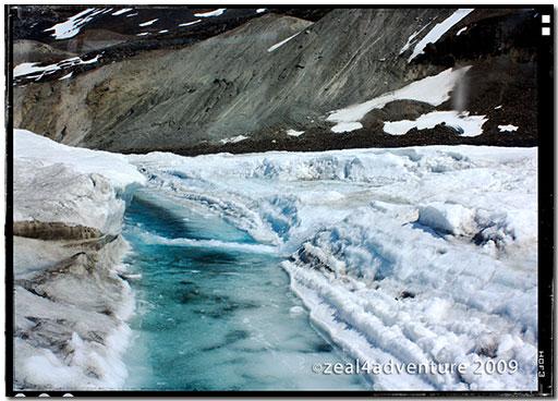 melting-ice-2