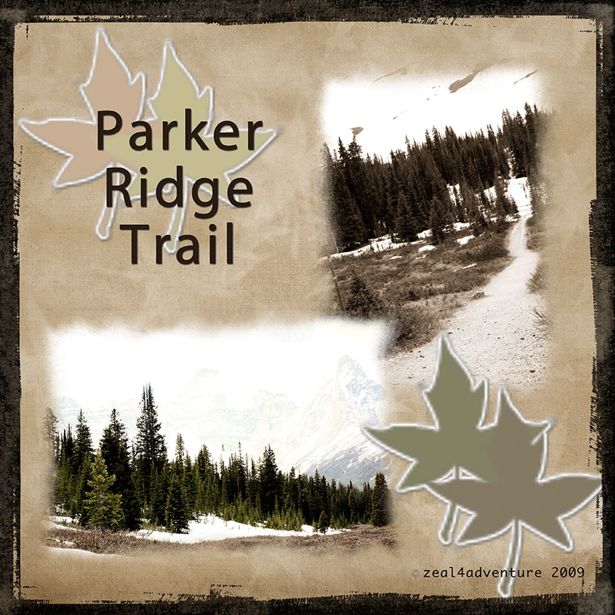 Park-Ridge-Trail