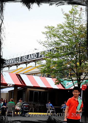 granville-public-market