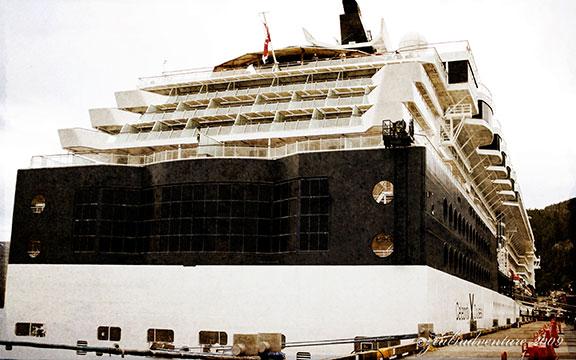 celebretuty-cruise