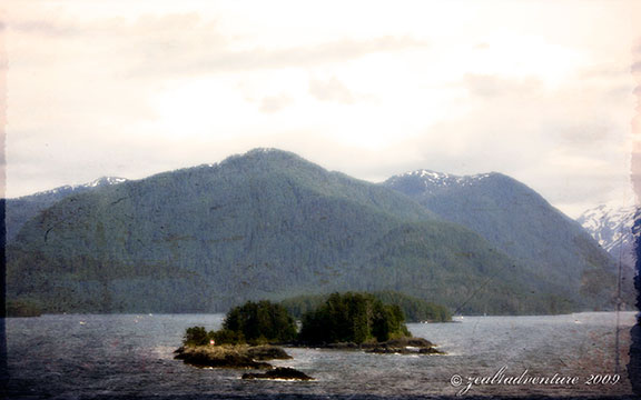 islands-2