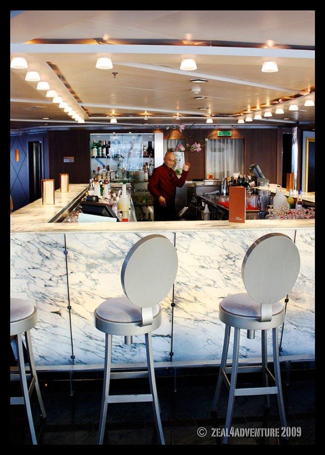 Roger-at-the-bar