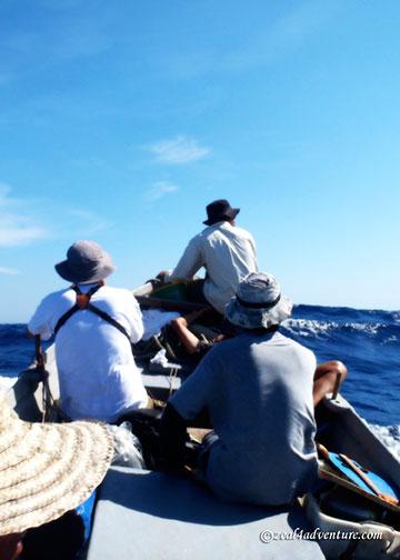 boat-ride-to-Y'ami