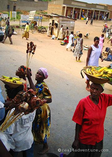 bus-stop-scene-in-Uganda
